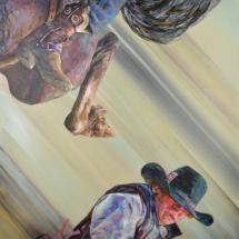 Flipping Cowboy3