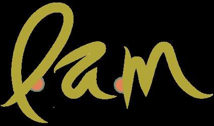 lam-graphicart.com